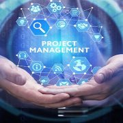 Importance of Project Management Courses Online