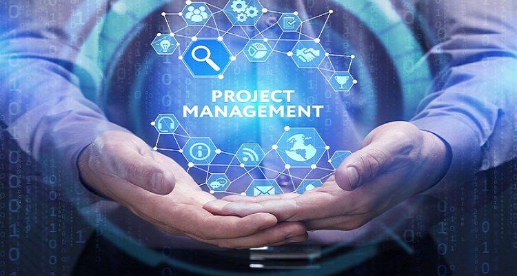 Importance of Project Management Courses Online