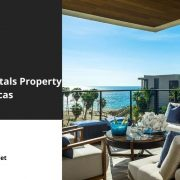 long term rentals in cabo san lucas