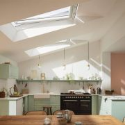 5 Fool-Proof Ways to Add Value to Your Home