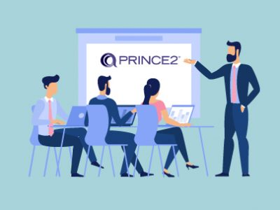 Benefits of PRINCE2 in Science and Engineering