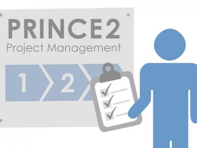 Understanding PRINCE2 Project Management Class