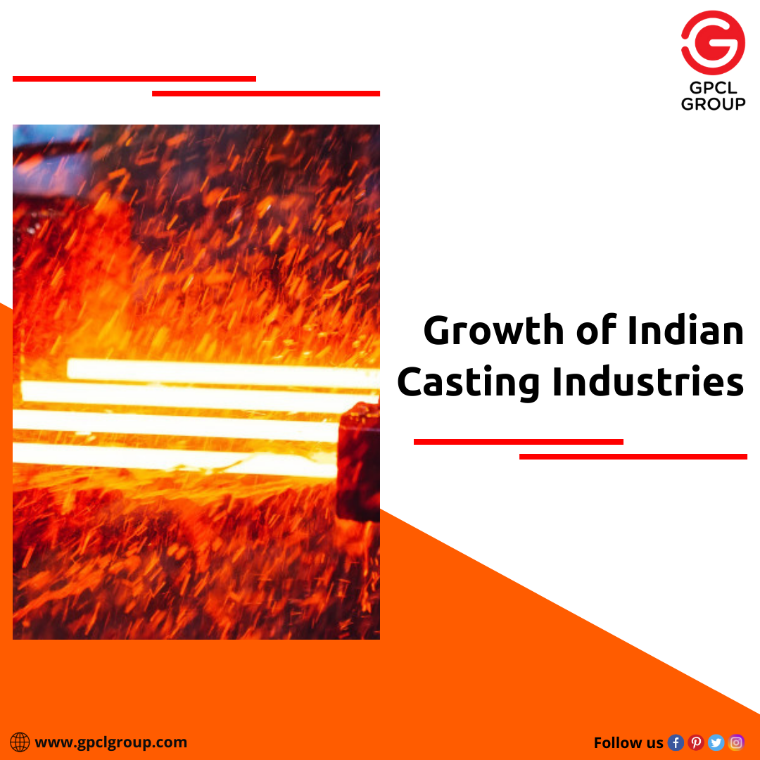 casting industry
