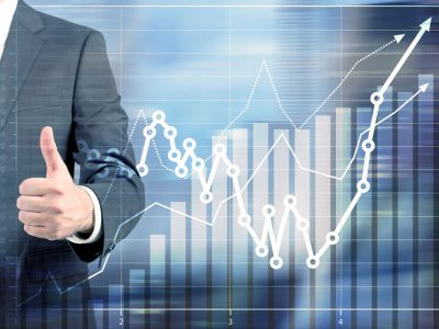 Selecting Right Forex Broker Is Important