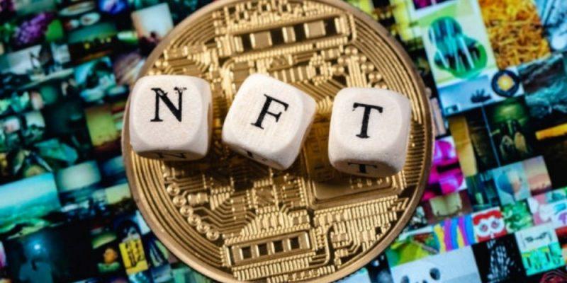 NFT networks