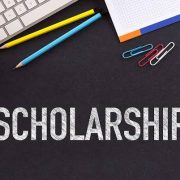 Internet Marketing Scholarships
