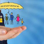 Affordable Health Insurance North Dakota