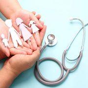 Affordable Health Insurance Delaware